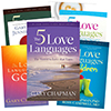 The Five Love Languages Collection