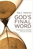 God's Final Word: Understanding Revelation