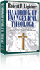 Handbook of Evangelical Theology