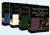 Handbooks of the Old Testament: 3 to 4 Volume Update