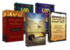 Messianic Collection