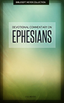 Devotional Commentary on Ephesians