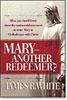 Mary�Another Redeemer?