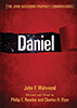 Daniel: Key to Prophetic Revelation