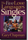 5 Love Languages of Singles