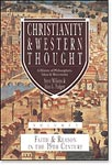 Christianity and Western Thought, Volume 1