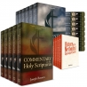 Benson & Whedon Commentary Bundle (19 vols+bonus)