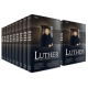 Luther and the Lutheran Tradition