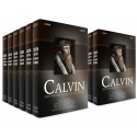 Calvin and the Reformation in France (12 Volumes)