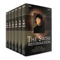 The Swiss Reformation