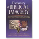 The Dictionary of Biblical Imagery