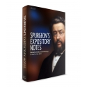 Spurgeon's Expository Notes