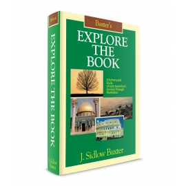 Explore the Book