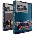 Perfect Illustrations & More Perfect Illustrations (2 vol.)