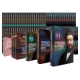 Charles Spurgeon Collection  (114 Volumes + Commentary)