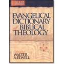 The Evangelical Dictionary of Biblical Theology