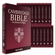 Cambridge Bible for Schools & Colleges New Testament