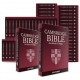 Complete Cambridge Bible for Schools and Colleges