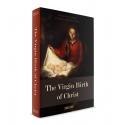James Orr, The Virgin Birth of Christ