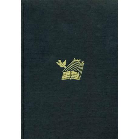 International Standard Bible Encyclopedia