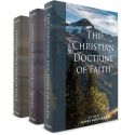 The Great Christian Doctrines