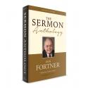 The Fortner Sermon Anthology