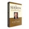 Sermon Anthology