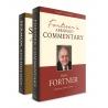 Fortner's Abridged Commentary
