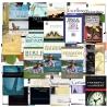 Contemporary Christian Classics Collection (33 vol.)