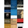 The Complete Apologetics Study Collection – 9 Volumes