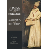 Roman Catholics and Evangelicals: Agreements and Differences