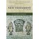 Classic New Testament Studies 4-vol Update