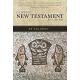 Classic New Testament Studies 35-vol