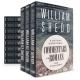 Works of William G.T. Shedd - 11 vol.