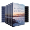 A. B. Simpson Collection - 21 Volumes