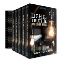 Light and Truth & Other Works by Horatius Bonar