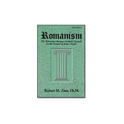 Romanism