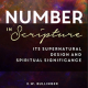 Bullinger Number In Scripture