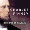 Finney Lectures on Revival