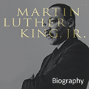 Martin Luther King Jr: A History of His Religious Witness and of His Life