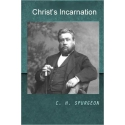 Spurgeon Christ's Incarnation