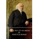 God's Way of Holiness by Horatius Bonar