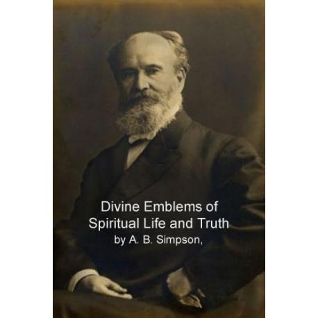 Divine Emblems of Spiritual Life and Truth