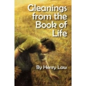 Gleanings from the Book of Life, by Henry Law
