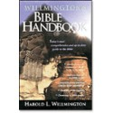 Willmington's Bible Handbook