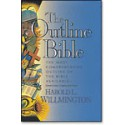 Willmington's Outline Bible