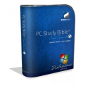 OneTouch PC Study Bible Professional Series