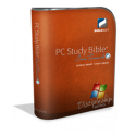 OneTouch PC Study Bible Discipleship Series