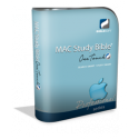 OneTouch MAC Study Bible Professional Series