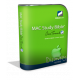 OneTouch MAC Study Bible Discovery Series
